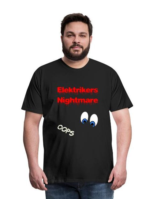 coonlight T-Shirt-Shop